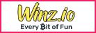 15.10.2021 – winz.io Candy Monsta freespins